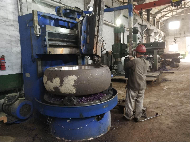 苏州RB88电竞水泥磨辊的应用前景