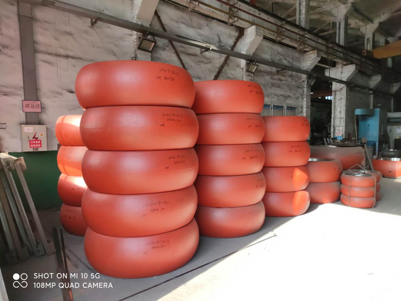 苏州RB88电竞立磨磨辊生产流程