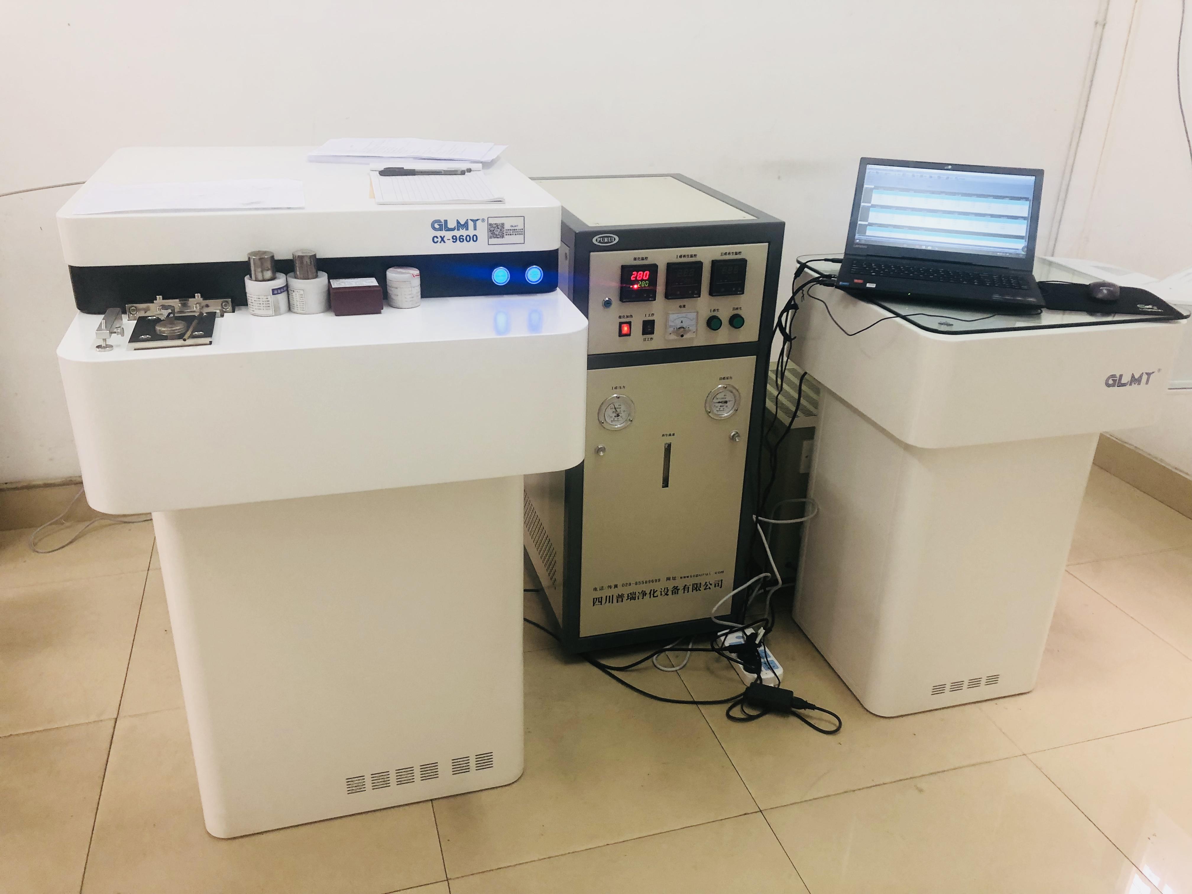光谱分析仪.jpg