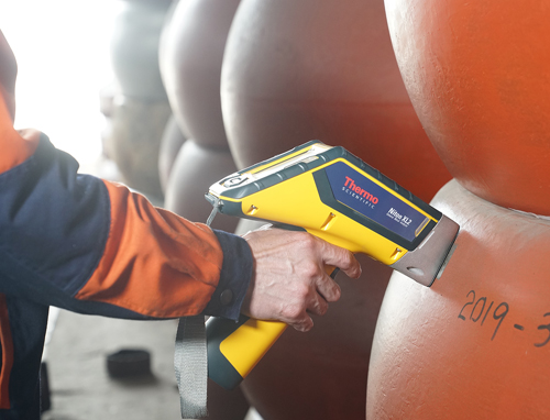 苏州RB88电竞使用的便携式光谱仪.jpg